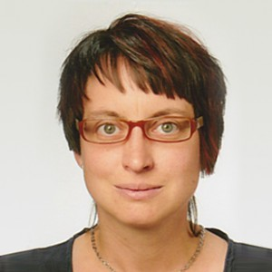 Monika Sahm