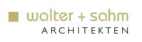 ws-architekten